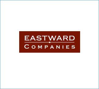 Eastward Co.