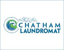 Chatham Laundromat