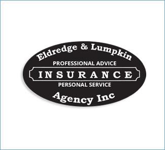 Eldredge & Lumpkin