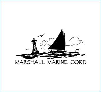 Marshal Marine Corp
