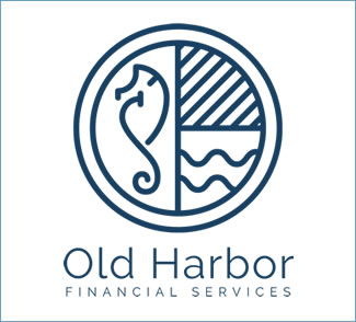 Old Harbor Financial Services