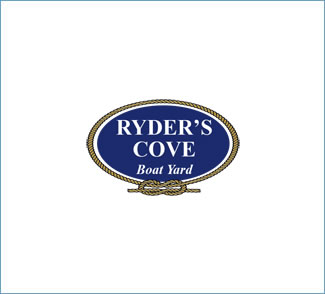 Ryder's Cove