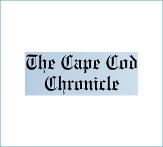 Cape Cod Chronicle