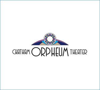 Chatham Orpheum