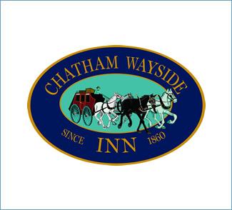 Chatham Wayside