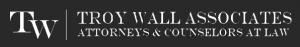 Troy Wall Associates