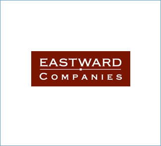 Eastward Companies