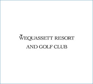 Wequasett Resort