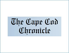Cape Cod Chronicle
