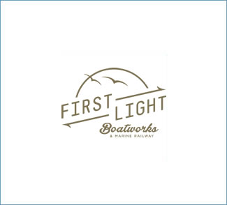 First Light Boatworks