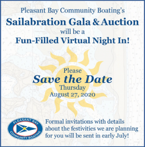 Sailabration Gala & Auction