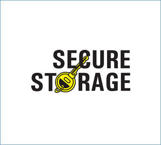 Secure Storage Cape Cod