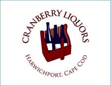 Cranberry Liquors