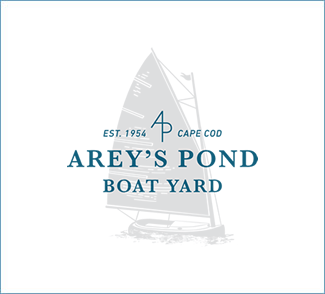 Arey's Pond Boat Yard
